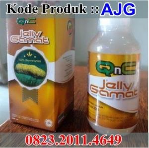 qnc-jelly-gamat-1-ajg