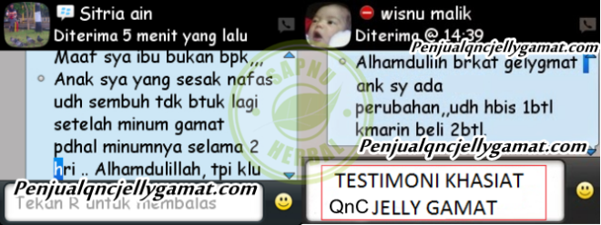 testimoni-qnc-jelly-gamat-sesak-nafas